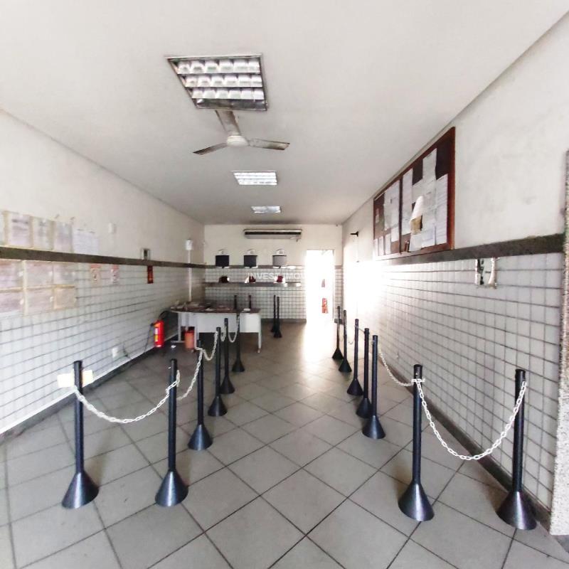 Loja-Codigo-17830-a-Venda-no-bairro-Centro-na-cidade-de-Juiz-de-Fora