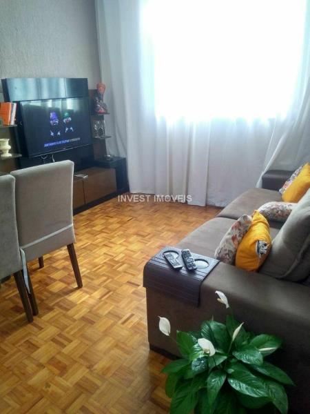 Apartamento-Codigo-17831-a-Venda-no-bairro-Bandeirantes-na-cidade-de-Juiz-de-Fora