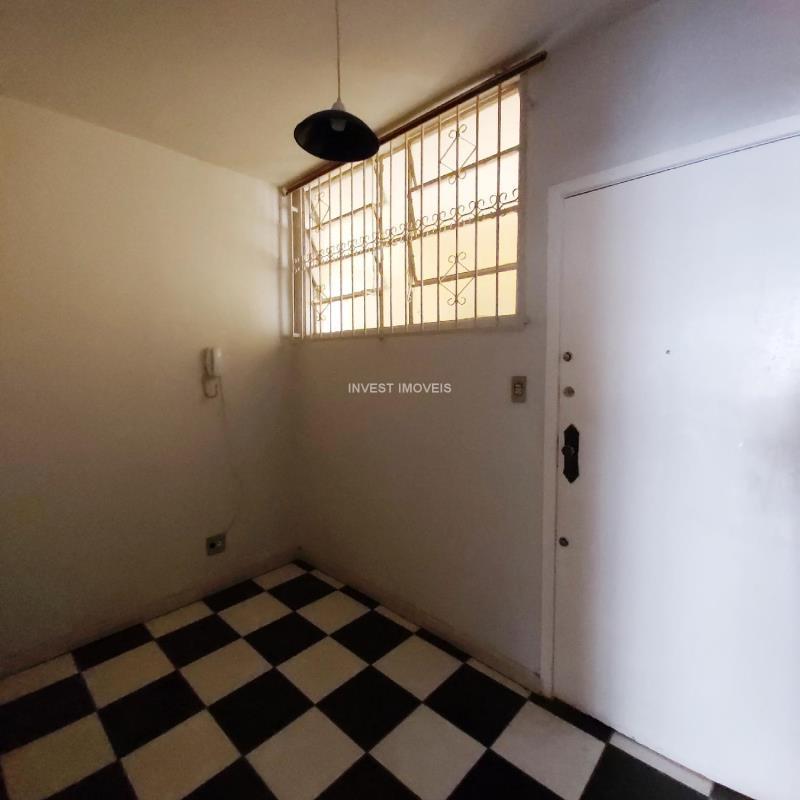 Apartamento-Codigo-17832-a-Venda-no-bairro-Centro-na-cidade-de-Juiz-de-Fora