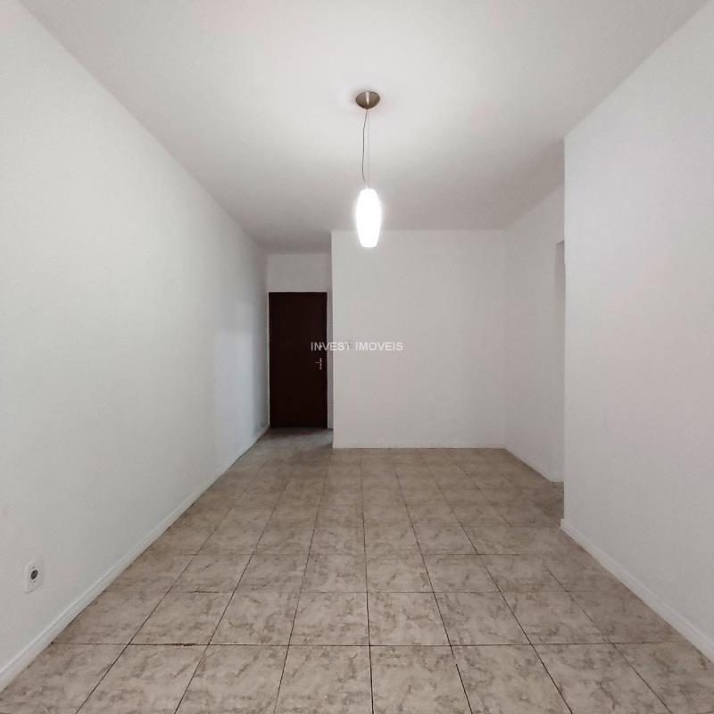 Apartamento-Codigo-17835-a-Venda-no-bairro-Centro-na-cidade-de-Juiz-de-Fora