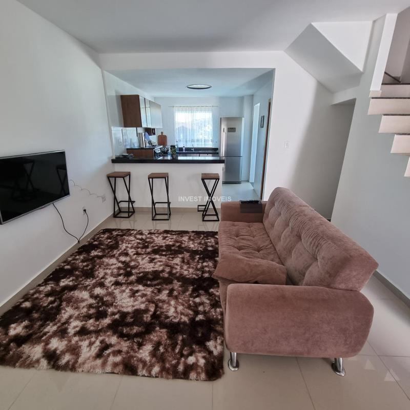 Casa-Codigo-17838-a-Venda-no-bairro-Santa-Isabel-na-cidade-de-Juiz-de-Fora