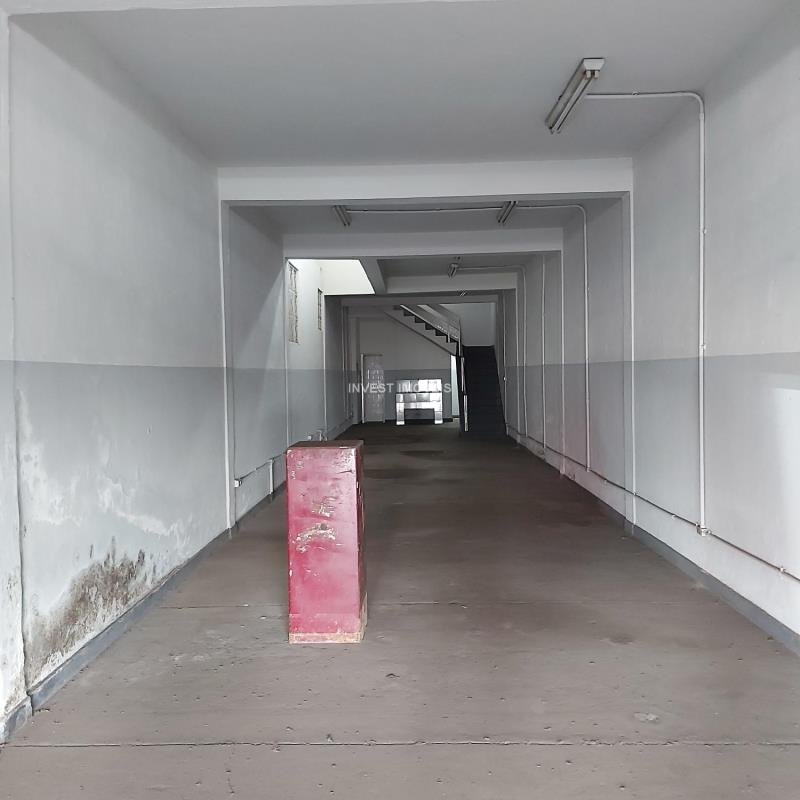 Loja-Codigo-17839-a-Venda-no-bairro-Vitorino-Braga-na-cidade-de-Juiz-de-Fora