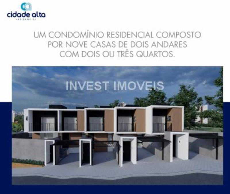 Casa-Codigo-17846-a-Venda-no-bairro-São-Pedro-na-cidade-de-Juiz-de-Fora