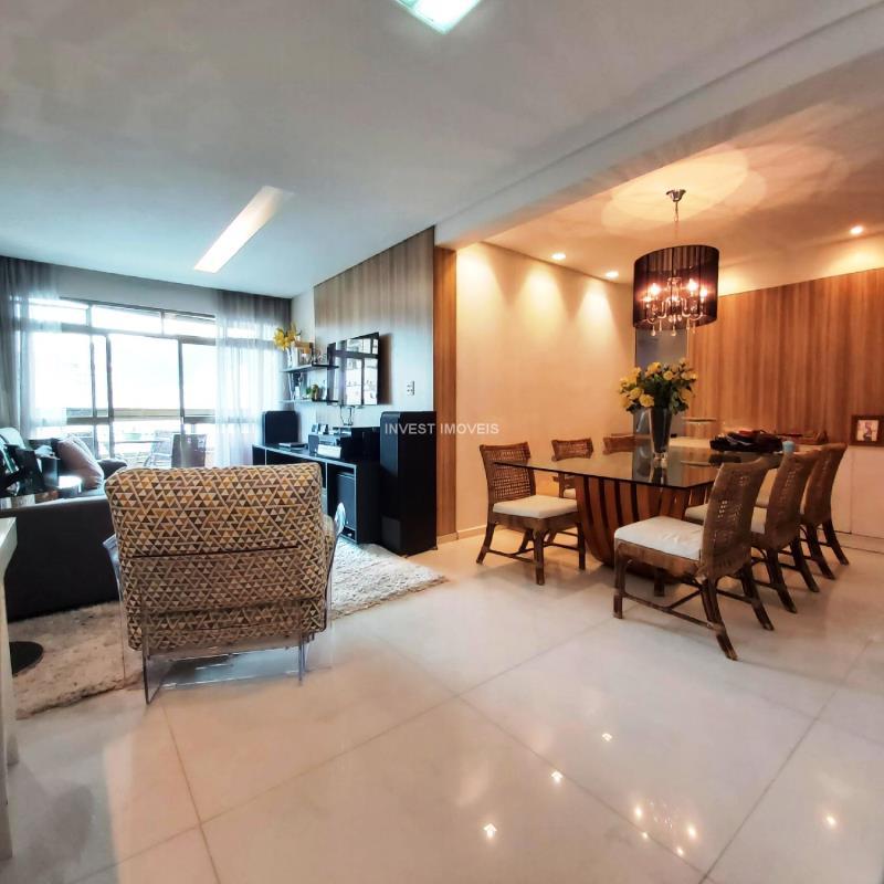Apartamento-Codigo-17854-a-Venda-no-bairro-Centro-na-cidade-de-Juiz-de-Fora