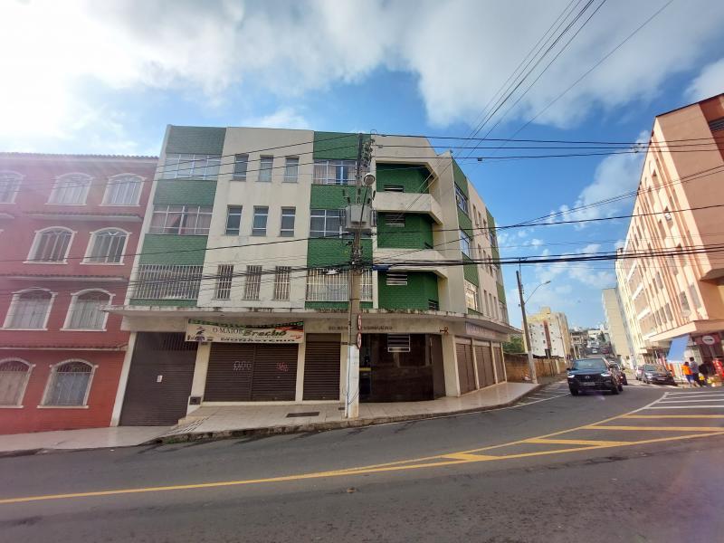 Apartamento-Codigo-17857-para-alugar-no-bairro-Paineiras-na-cidade-de-Juiz-de-Fora