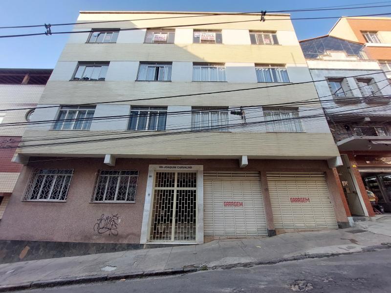 Apartamento-Codigo-17864-para-alugar-no-bairro-Granbery-na-cidade-de-Juiz-de-Fora