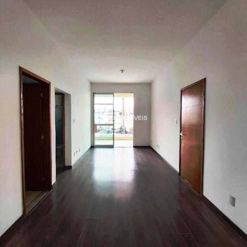 Apartamento-Codigo-17865-a-Venda-no-bairro-Mundo-Novo-na-cidade-de-Juiz-de-Fora