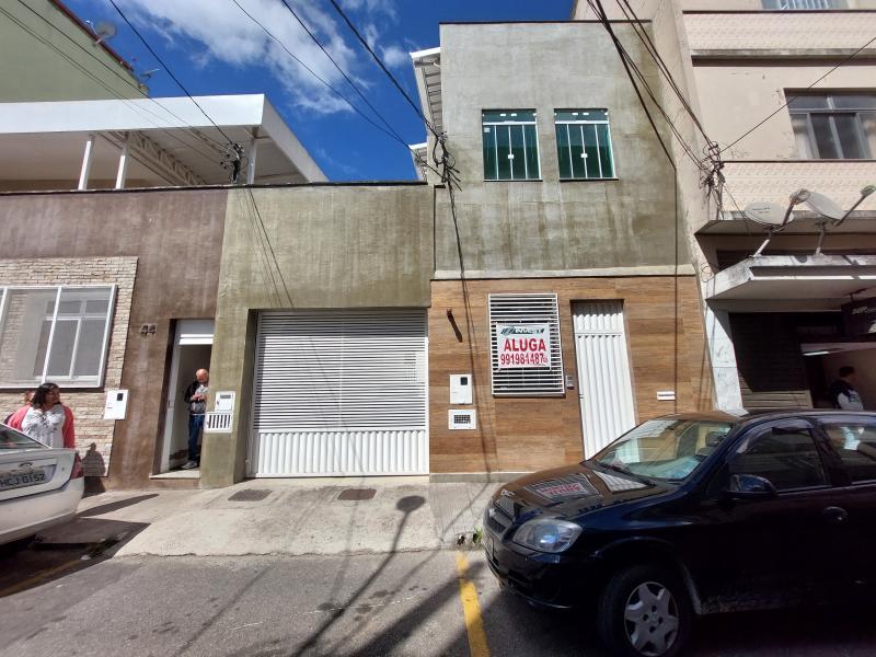 Barracão-Codigo-17867-para-alugar-no-bairro-Morro-da-Glória-na-cidade-de-Juiz-de-Fora