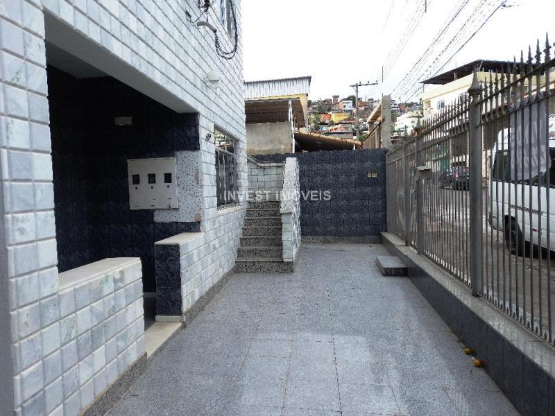 Casa-Codigo-17868-a-Venda-no-bairro-Santo-Antônio-na-cidade-de-Juiz-de-Fora