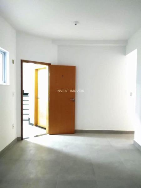 Apartamento-Codigo-17880-a-Venda-no-bairro-Santa-Catarina-na-cidade-de-Juiz-de-Fora