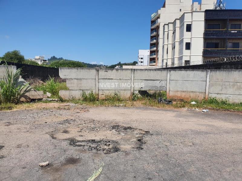 Terreno-Codigo-17881-a-Venda-no-bairro-Jardim-Liu-na-cidade-de-Juiz-de-Fora
