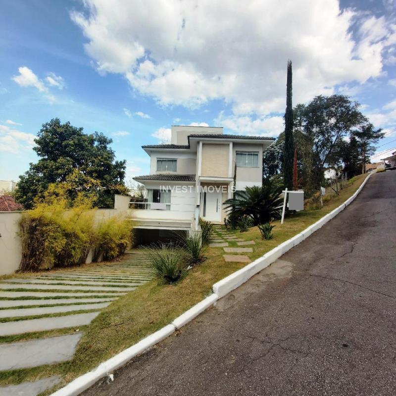 Casa-Codigo-17885-a-Venda-no-bairro-Portal-da-Torre-na-cidade-de-Juiz-de-Fora