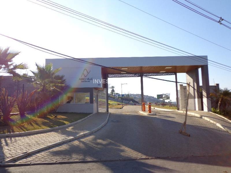 Terreno-Codigo-17889-a-Venda-no-bairro-Aeroporto-na-cidade-de-Juiz-de-Fora