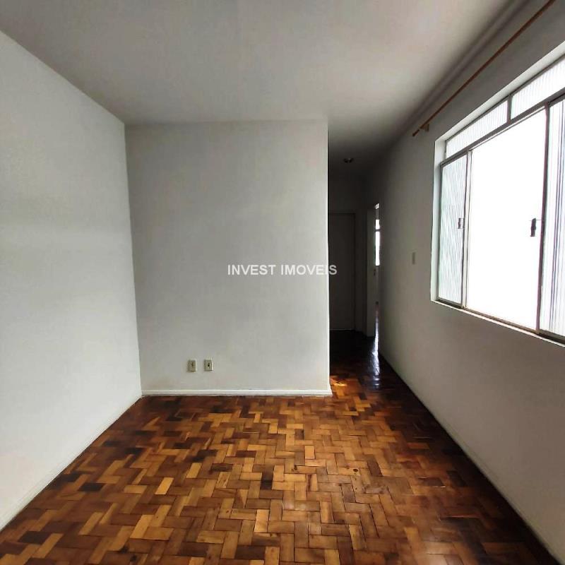 Apartamento-Codigo-17894-a-Venda-no-bairro-São-Mateus-na-cidade-de-Juiz-de-Fora