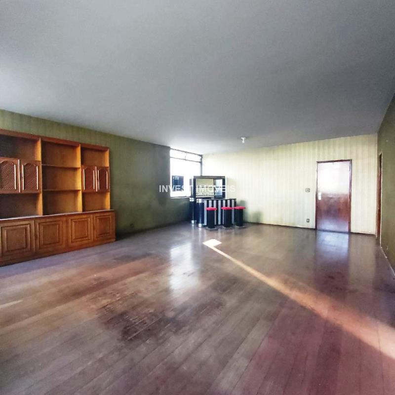 Apartamento-Codigo-17897-a-Venda-no-bairro-Centro-na-cidade-de-Juiz-de-Fora