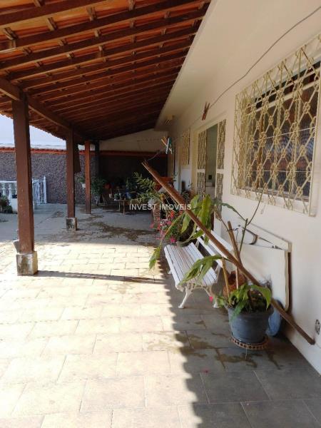 Casa-Codigo-17901-a-Venda-no-bairro-Cascatinha-na-cidade-de-Juiz-de-Fora