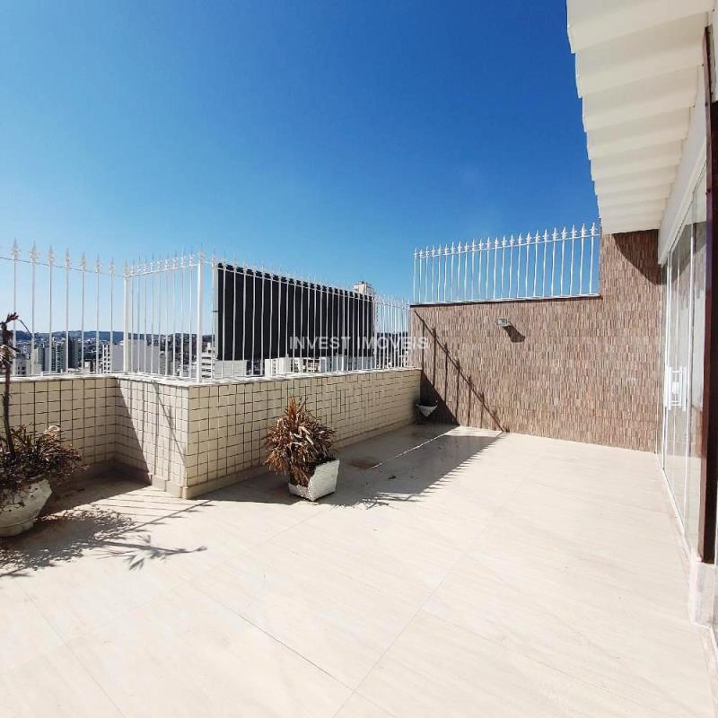 Cobertura-Codigo-17904-a-Venda-no-bairro-Centro-na-cidade-de-Juiz-de-Fora