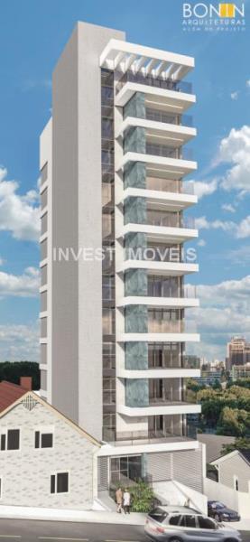 Apartamento-Codigo-17911-a-Venda-no-bairro-Centro-na-cidade-de-Juiz-de-Fora