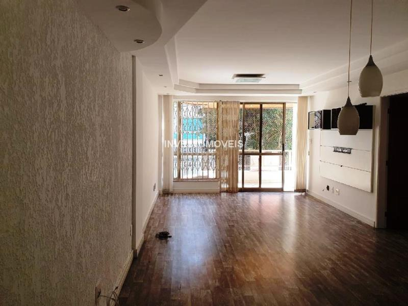 Apartamento-Codigo-17916-a-Venda-no-bairro-Paineiras-na-cidade-de-Juiz-de-Fora