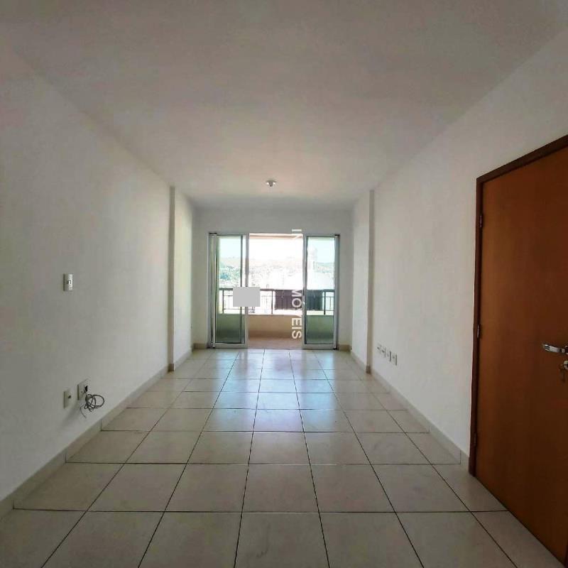 Apartamento-Codigo-17917-a-Venda-no-bairro-Centro-na-cidade-de-Juiz-de-Fora