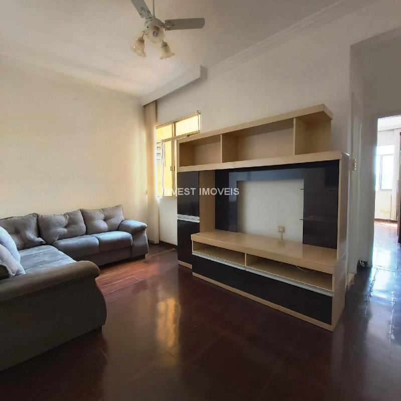 Apartamento-Codigo-17919-a-Venda-no-bairro-Centro-na-cidade-de-Juiz-de-Fora