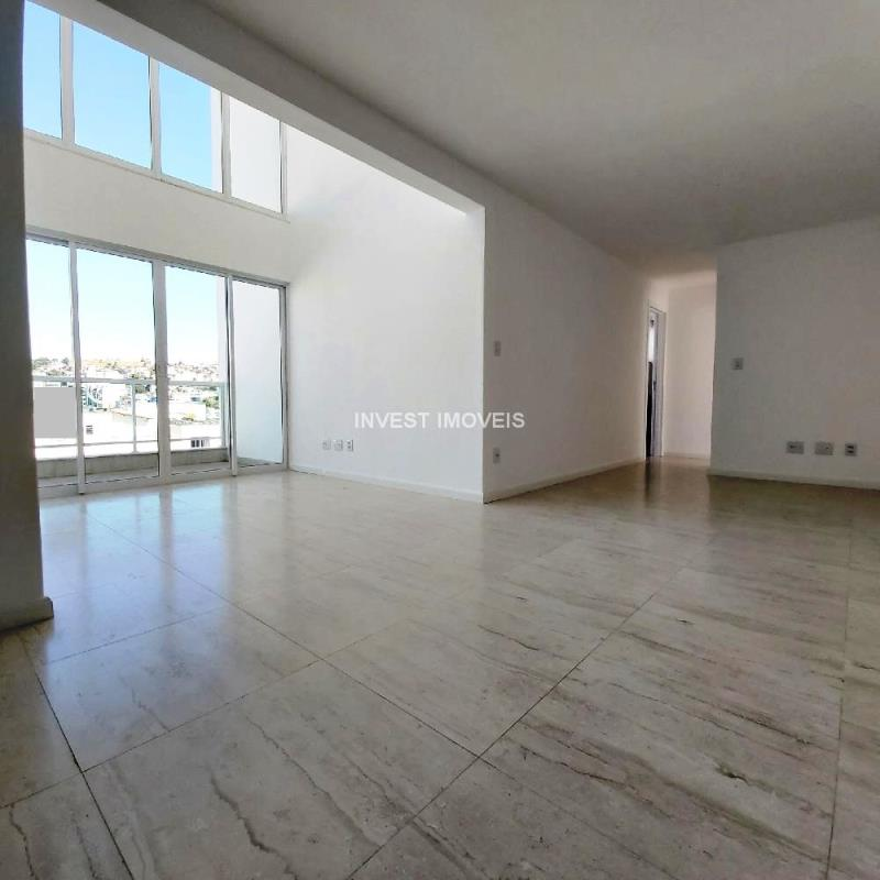 Apartamento-Codigo-17920-a-Venda-no-bairro-São-Mateus-na-cidade-de-Juiz-de-Fora