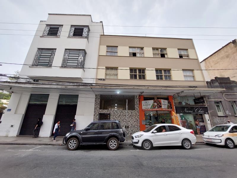 Apartamento-Codigo-17933-para-alugar-no-bairro-Centro-na-cidade-de-Juiz-de-Fora