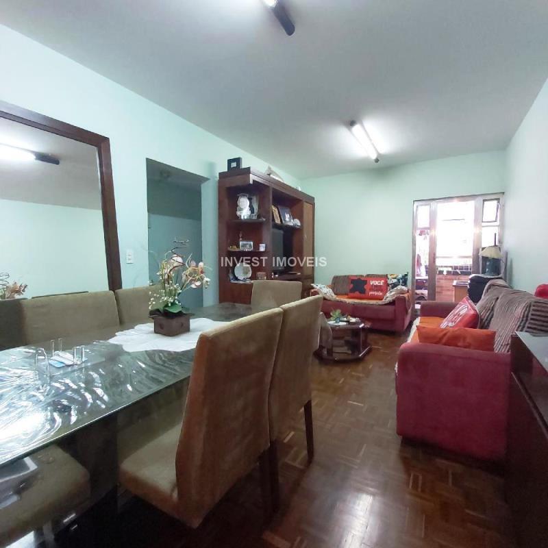 Apartamento-Codigo-17934-a-Venda-no-bairro-Granbery-na-cidade-de-Juiz-de-Fora