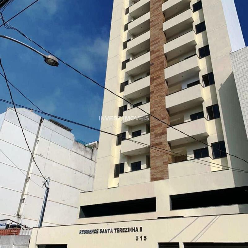Apartamento-Codigo-17938-a-Venda-no-bairro-Nossa-Senhora-das-Graças-na-cidade-de-Juiz-de-Fora