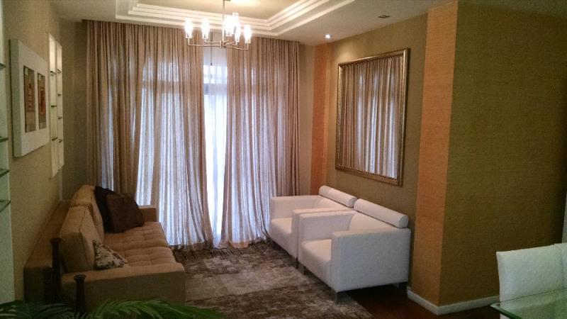 Apartamento-Codigo-14-a-Venda-no-bairro-Bom-Pastor-na-cidade-de-Juiz-de-Fora