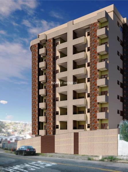 Apartamento-Codigo-17940-a-Venda-no-bairro-Bairu-na-cidade-de-Juiz-de-Fora