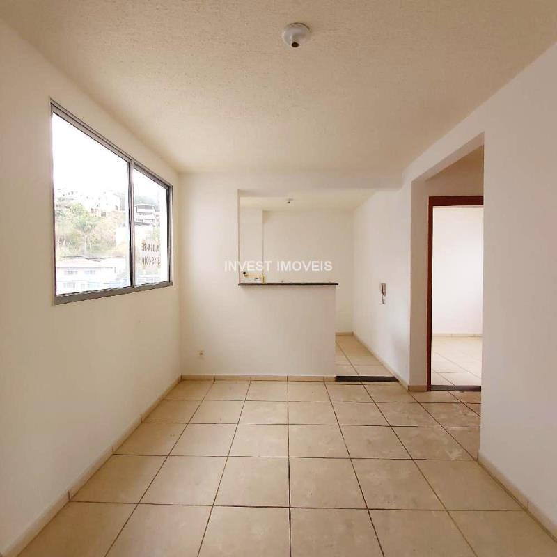 Apartamento-Codigo-17946-a-Venda-no-bairro-Industrial-na-cidade-de-Juiz-de-Fora