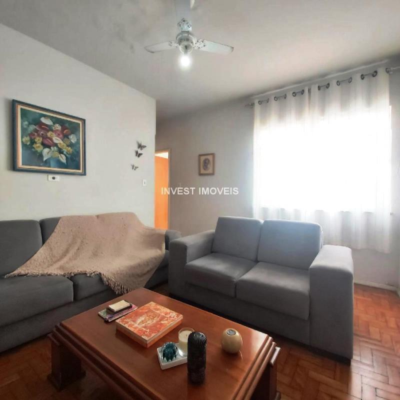 Apartamento-Codigo-17952-a-Venda-no-bairro-Paineiras-na-cidade-de-Juiz-de-Fora