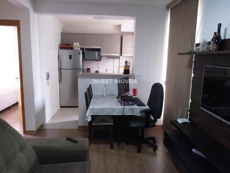 Apartamento-Codigo-17954-a-Venda-no-bairro-Industrial-na-cidade-de-Juiz-de-Fora