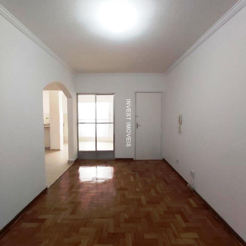 Apartamento-Codigo-17959-a-Venda-no-bairro-São-Mateus-na-cidade-de-Juiz-de-Fora
