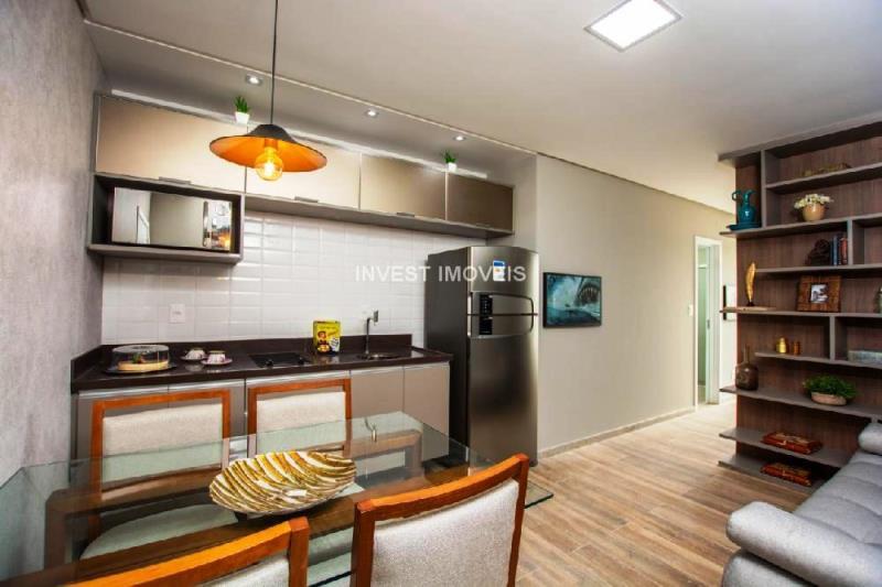 Apartamento-Codigo-17960-a-Venda-no-bairro-Estrela-Sul-na-cidade-de-Juiz-de-Fora