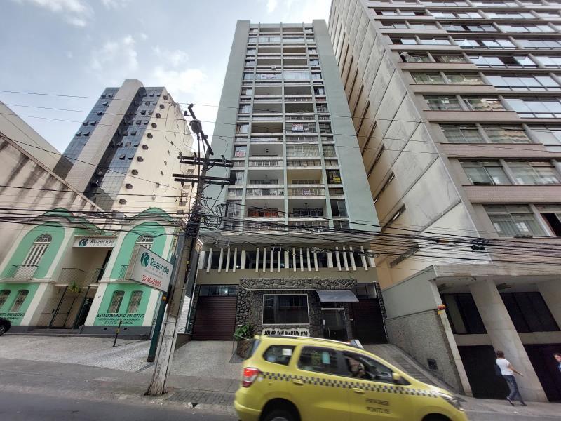 Apartamento-Codigo-17968-para-Alugar-no-bairro-Centro-na-cidade-de-Juiz-de-Fora