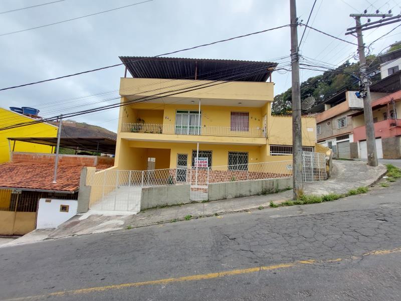 Casa-Codigo-17969-para-alugar-no-bairro-Bom-Jardim-na-cidade-de-Juiz-de-Fora
