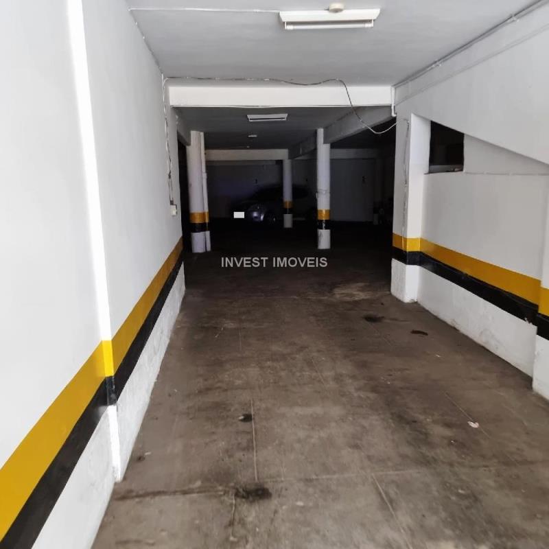 Garagem-/-Box-Codigo-17975-a-Venda-no-bairro-Centro-na-cidade-de-Juiz-de-Fora
