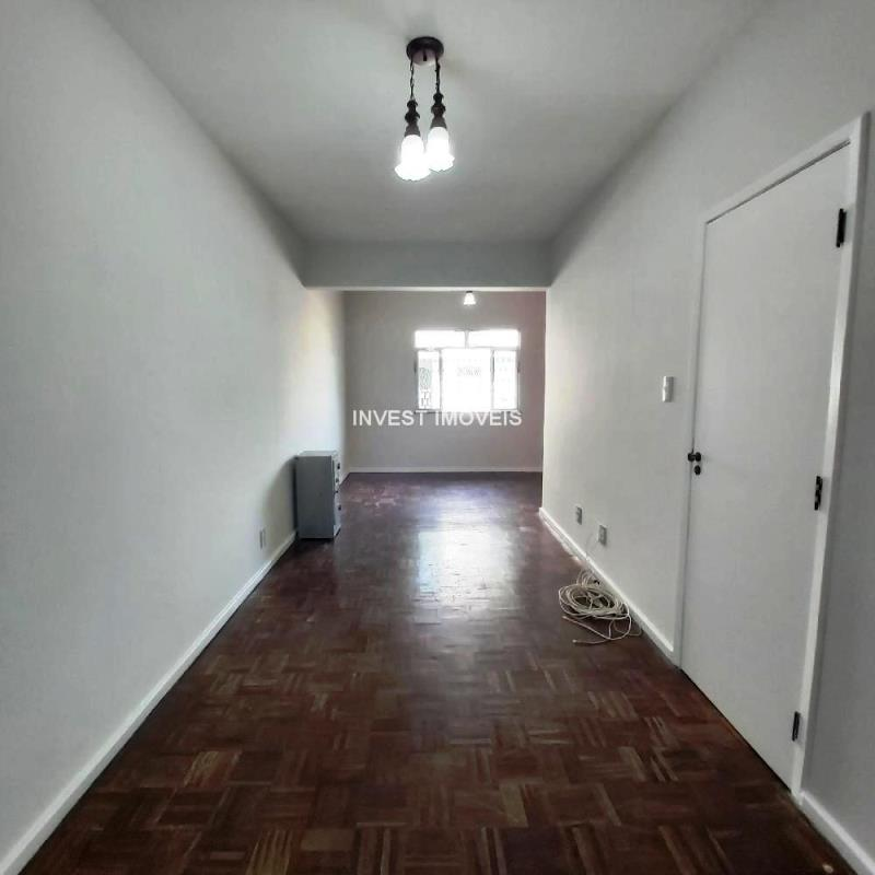 Apartamento-Codigo-17978-para-alugar-no-bairro-Granbery-na-cidade-de-Juiz-de-Fora