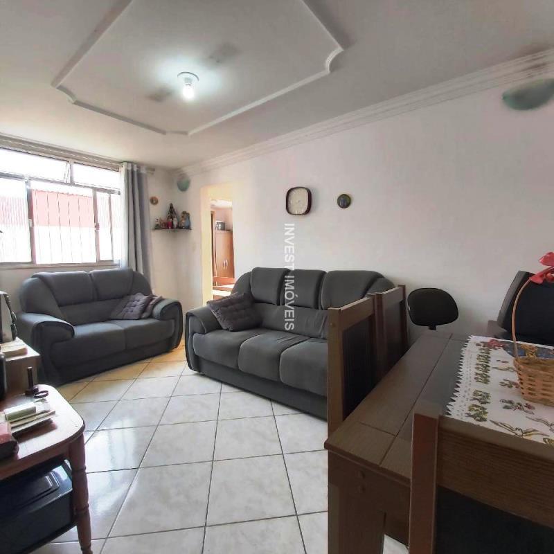 Apartamento-Codigo-17982-a-Venda-no-bairro-Santa-Terezinha-na-cidade-de-Juiz-de-Fora