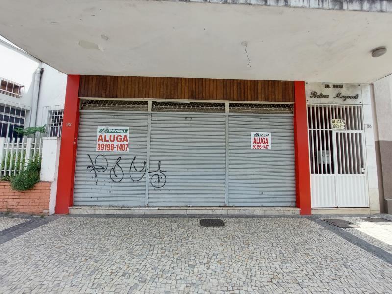 Loja-Codigo-17989-para-alugar-no-bairro-Poço-Rico-na-cidade-de-Juiz-de-Fora