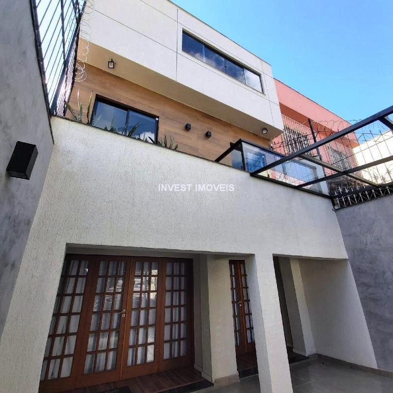 Casa-Codigo-18013-a-Venda-no-bairro-Bom-Pastor-na-cidade-de-Juiz-de-Fora