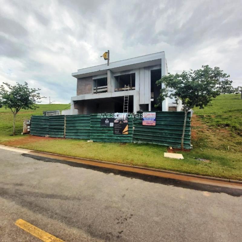 Casa-Codigo-18045-a-Venda-no-bairro-São-Pedro-na-cidade-de-Juiz-de-Fora