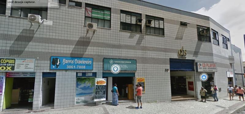 Loja-Codigo-1832-para-alugar-no-bairro-Centro-na-cidade-de-Juiz-de-Fora