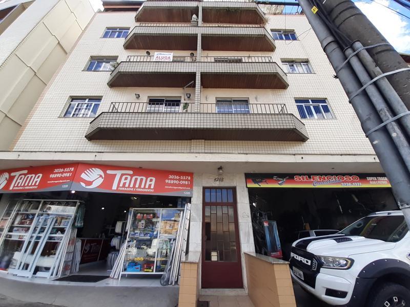 Apartamento-Codigo-1985-para-alugar-no-bairro-Teixeiras-na-cidade-de-Juiz-de-Fora