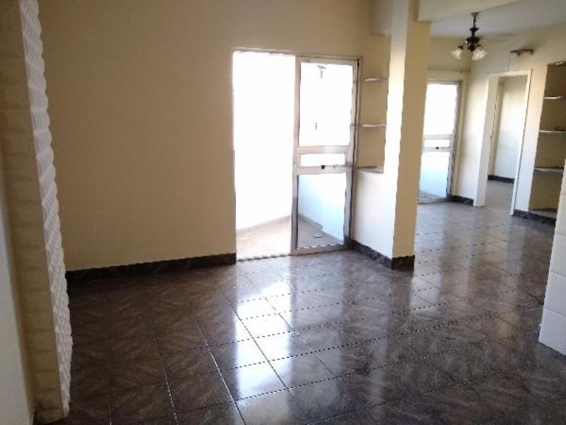 Apartamento-Codigo-1991-para-alugar-no-bairro-Centro-na-cidade-de-Juiz-de-Fora