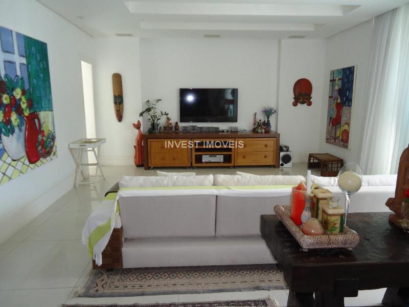 Apartamento-Codigo-2045-a-Venda-no-bairro-Bom-Pastor-na-cidade-de-Juiz-de-Fora