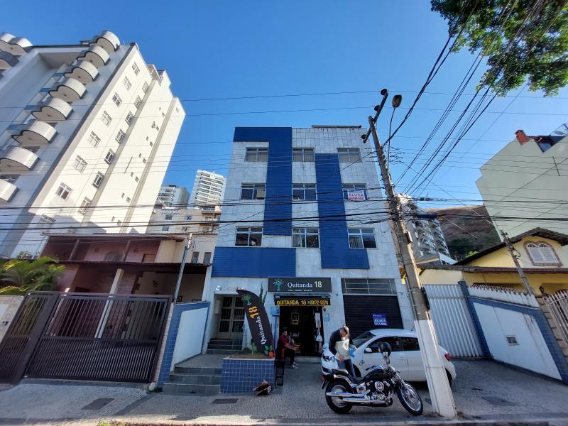 Apartamento-Codigo-2050-para-alugar-no-bairro-Cascatinha-na-cidade-de-Juiz-de-Fora