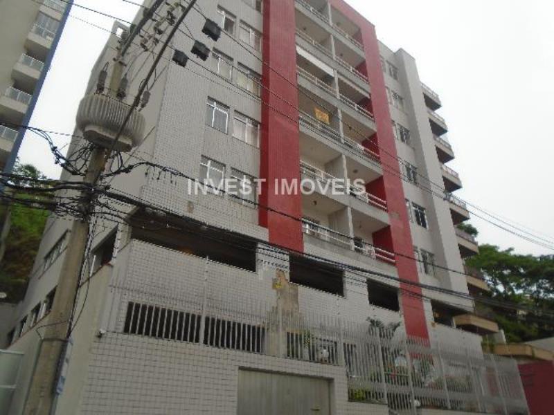 Apartamento-Codigo-2151-para-alugar-no-bairro-Bom-Pastor-na-cidade-de-Juiz-de-Fora